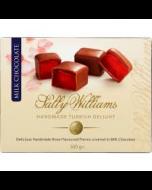 Sally Williams Turkish Delight