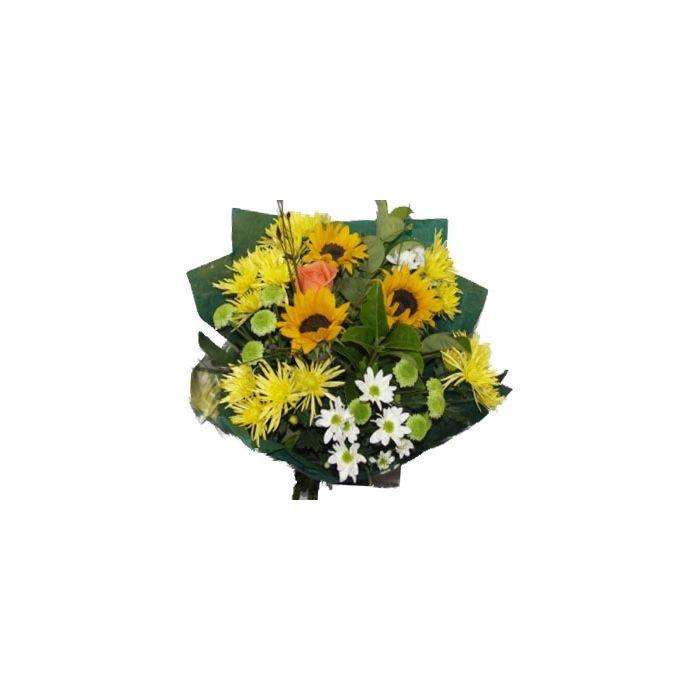 Florists Spring Fever