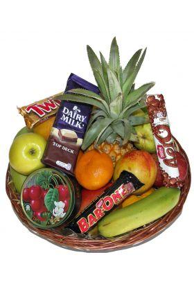 Fruit Basket G